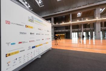 Carteleria-1-4-Congreso-Ciudades-Inteligentes-2018