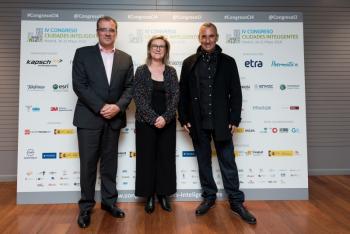 Cena-Fotocall-23-4-Congreso-Ciudades-Inteligentes-2018