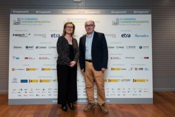 Cena-Fotocall-25-4-Congreso-Ciudades-Inteligentes-2018
