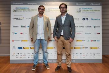 Cena-Fotocall-38-4-Congreso-Ciudades-Inteligentes-2018
