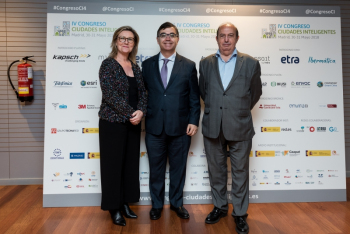 Cena-Fotocall-4-4-Congreso-Ciudades-Inteligentes-2018