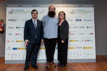 Cena-Fotocall-6-4-Congreso-Ciudades-Inteligentes-2018