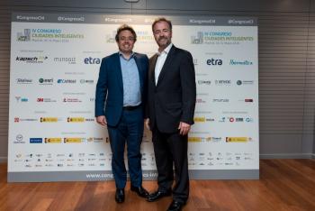 Cena-Fotocall-9-4-Congreso-Ciudades-Inteligentes-2018