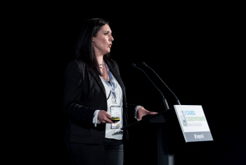 Cristina-DeTorre-CARTIF-1-Ponencia-4-Congreso-Ciudades-Inteligentes-2018