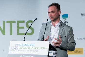 Daniel-Basulto-FSMLR-1-Ponencia-4-Congreso-Ciudades-Inteligentes-2018Ciudades-inteligentes-2018-144