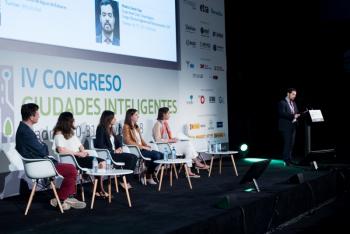 Daniel-Vega-COIT-2-Ponencia-4-Congreso-Ciudades-Inteligentes-2018