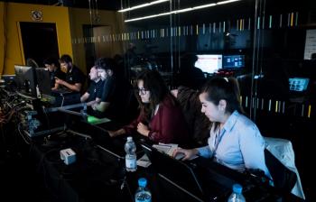 Detalle-3-Produccion-4-Congreso-Ciudades-Inteligentes-2018