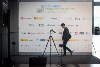Detalle-4-Produccion-4-Congreso-Ciudades-Inteligentes-2018