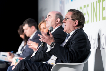Eduardo-Gutierrez-SESIAD-1-Mesa-Redonda-4-Congreso-Ciudades-Inteligentes-2018