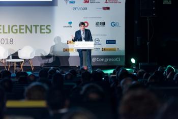 Enrique-Martinez-SESIAD-5-Ponencia-Magistral-4-Congreso-Ciudades-Inteligentes-2018
