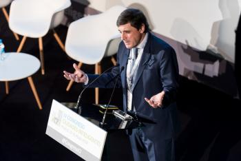 Enrique-Martinez-SESIAD-6-Ponencia-Magistral-4-Congreso-Ciudades-Inteligentes-2018