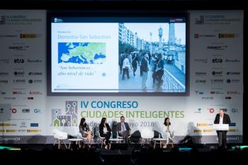 Euken-Sese-Fomento-San-Sebastian-2-Ponencia-4-Congreso-Ciudades-Inteligentes-2018
