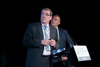 Felix-Farina-Cabildo-Tenerife-1-Ponencia-4-Congreso-Ciudades-Inteligentes-2018