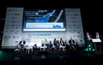 Felix-Farina-Cabildo-Tenerife-2-Ponencia-4-Congreso-Ciudades-Inteligentes-2018