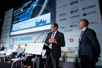 Felix-Farina-Cabildo-Tenerife-3-Ponencia-4-Congreso-Ciudades-Inteligentes-2018