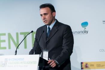 Fernando-Herrero-JCYL-1-Ponencia-4-Congreso-Ciudades-Inteligentes-2018