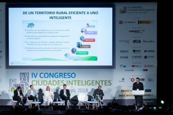 Fernando-Herrero-JCYL-3-Ponencia-4-Congreso-Ciudades-Inteligentes-2018