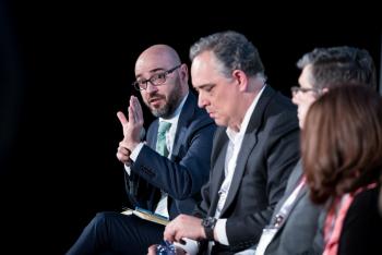 Flavio-Tejada-Arup-1-Mesa-Redonda-4-Congreso-Ciudades-Inteligentes-2018