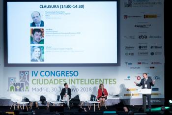 FranciscoJ-Garcia-RED-3-Clausura-4-Congreso-Ciudades-Inteligentes-2018