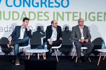 General-1-Bloque-Ponencia-4-Congreso-Ciudades-Inteligentes-2018