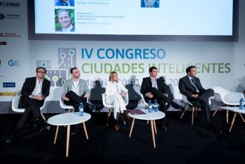 General-1-Bloque-Ponencias-4-Congreso-Ciudades-Inteligentes-2018Ciudades-inteligentes-2018-144