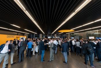 General-1-Comida-Networking-4-Congreso-Ciudades-Inteligentes-2018