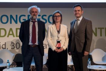 General-1-Inauguracion-4-Congreso-Ciudades-Inteligentes-2018