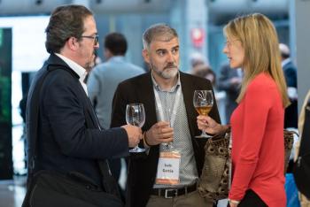 General-10-Comida-Networking-4-Congreso-Ciudades-Inteligentes-2018