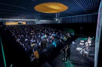 General-2-Bloque-Ponencias-4-Congreso-Ciudades-Inteligentes-2018Ciudades-inteligentes-2018-144