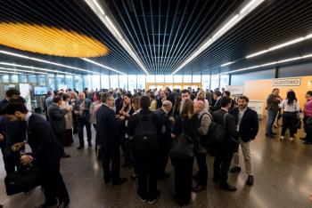 General-2-Comida-Networking-4-Congreso-Ciudades-Inteligentes-2018