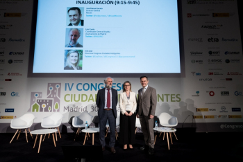 General-2-Inauguracion-4-Congreso-Ciudades-Inteligentes-2018