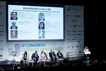 General-4-Mesa-Redonda-4-Congreso-Ciudades-Inteligentes-2018