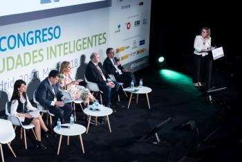 General-5-Mesa-Redonda-4-Congreso-Ciudades-Inteligentes-2018