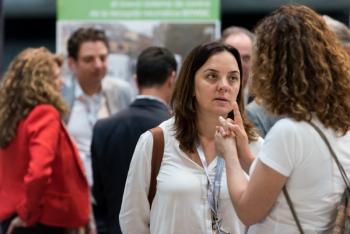 General-6-Comida-Networking-4-Congreso-Ciudades-Inteligentes-2018
