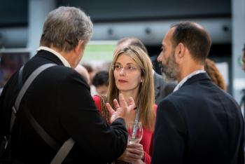 General-7-Comida-Networking-4-Congreso-Ciudades-Inteligentes-2018