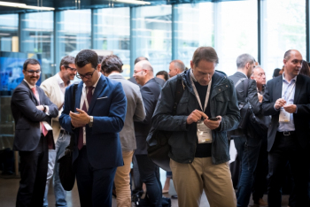 General-8-Comida-Networking-4-Congreso-Ciudades-Inteligentes-2018