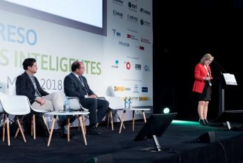 Ines-Leal-Grupo-Tecma-Red-1-Clausura-4-Congreso-Ciudades-Inteligentes-2018