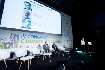 Ines-Leal-Grupo-Tecma-Red-4-Inauguracion-4-Congreso-Ciudades-Inteligentes-2018