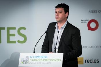 Ivan-Marti-Diputacion-Valencia-1-Ponencia-4-Congreso-Ciudades-Inteligentes-2018