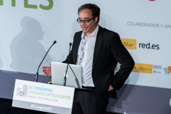 JM-Cruz-Apertum-1-Ponencia-4-Congreso-Ciudades-Inteligentes-2018Ciudades-inteligentes-2018-144