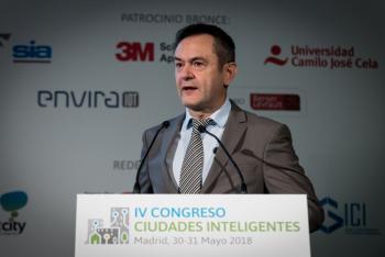 JoseManuel-Leceta-Red-2-Inauguracion-4-Congreso-Ciudades-Inteligentes-2018