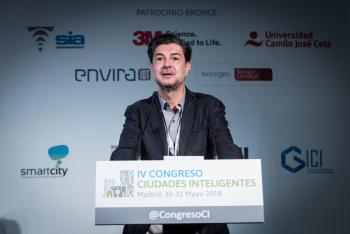 Juan-Avila-FEMP-1-Clausura-4-Congreso-Ciudades-Inteligentes-2018