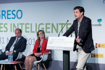 Juan-Avila-FEMP-4-Clausura-4-Congreso-Ciudades-Inteligentes-2018