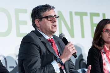 Juan-Marin-Kapsch-1-Mesa-Redonda-4-Congreso-Ciudades-Inteligentes-2018