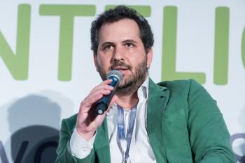 Juan-Ortiz-Consorcio-Ttes-Zaragoza-1-Mesa-Redonda-4-Congreso-Ciudades-Inteligentes-2018