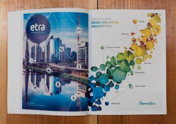 Libro-Comunicaciones-Interior-Publicidad-2-4-Congreso-Ciudades-Inteligentes-2018