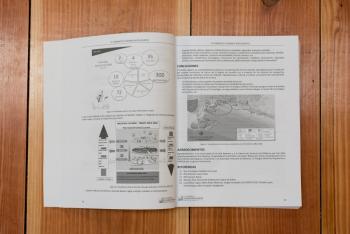 Libro-Comunicaciones-Interior-Texto-1-4-Congreso-Ciudades-Inteligentes-2018