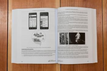 Libro-Comunicaciones-Interior-Texto-2-4-Congreso-Ciudades-Inteligentes-2018