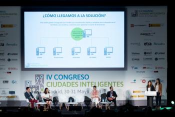 Lucia-Perez-Hidrobal-2-Ponencia-4-Congreso-Ciudades-Inteligentes-2018