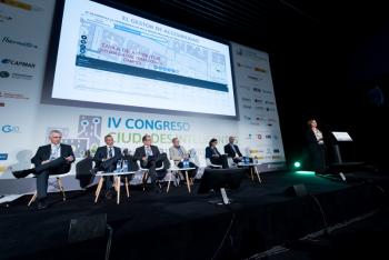 Margarita-Valle-Ayuntamiento-Sevilla-2-Ponencia-4-Congreso-Ciudades-Inteligentes-2018